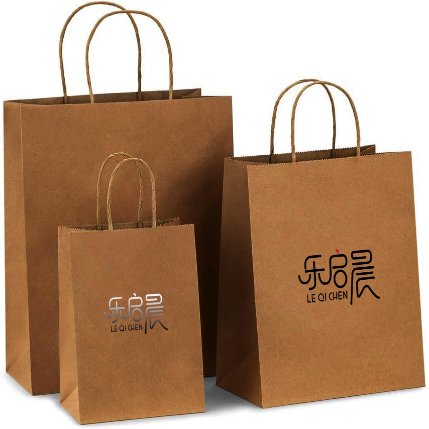 Eco Friendly Paper Bags, Jewelry Packaging Gift Paper Shopping Bag,custom logo
