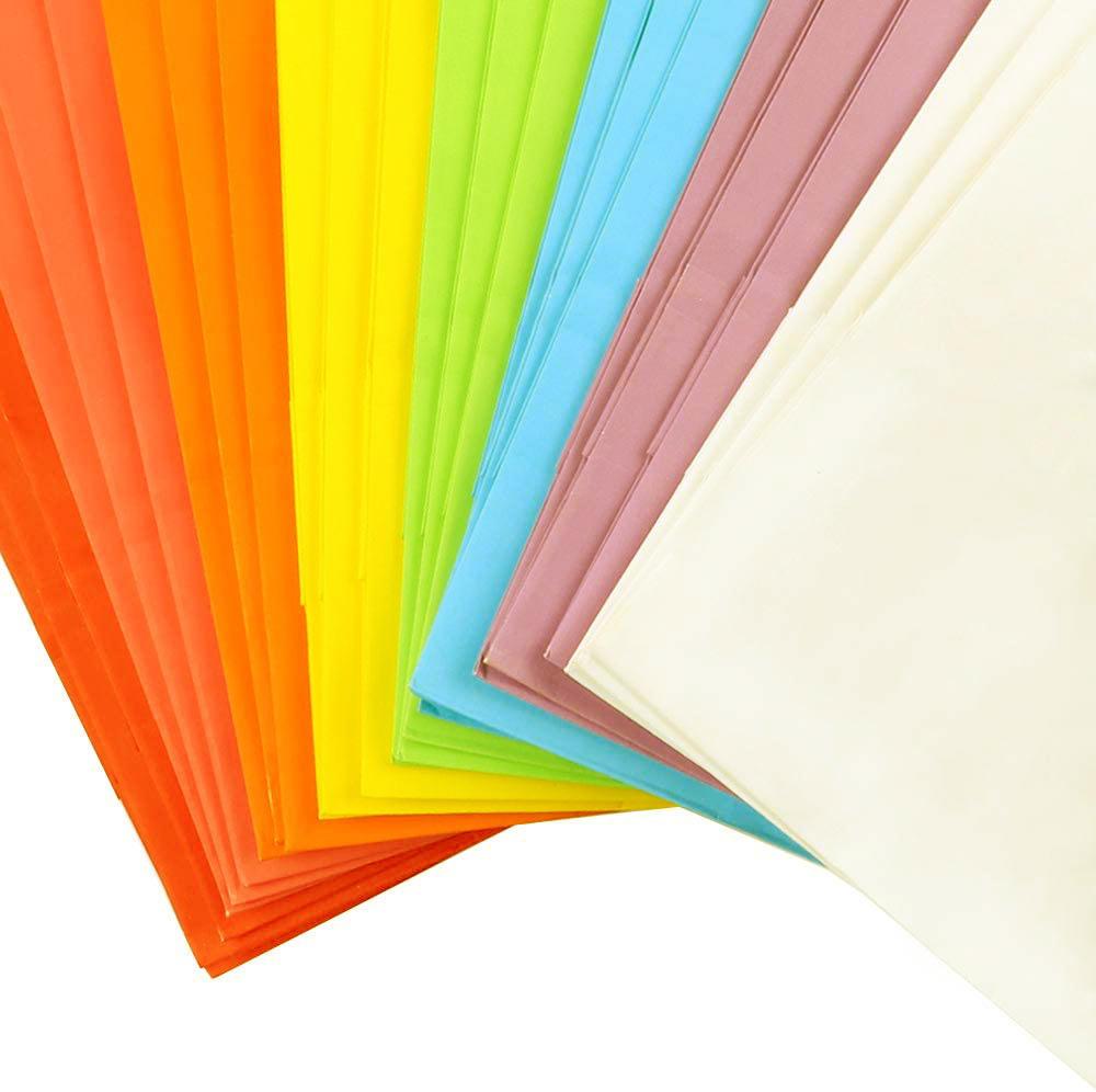 Custom Clothing Bagging, Jewelry Packaging Gift Paper Shopping Bag,Custom logo