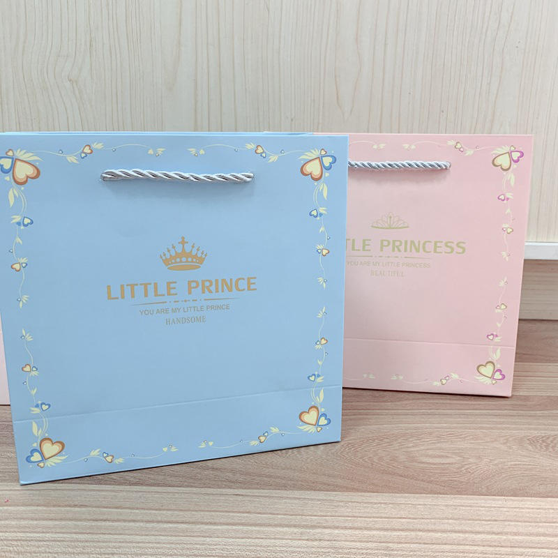 product-Dezheng-Wholesale manufacturer bulk all sizes custom logo 8x4x10 giftmarble paper bag with h-1