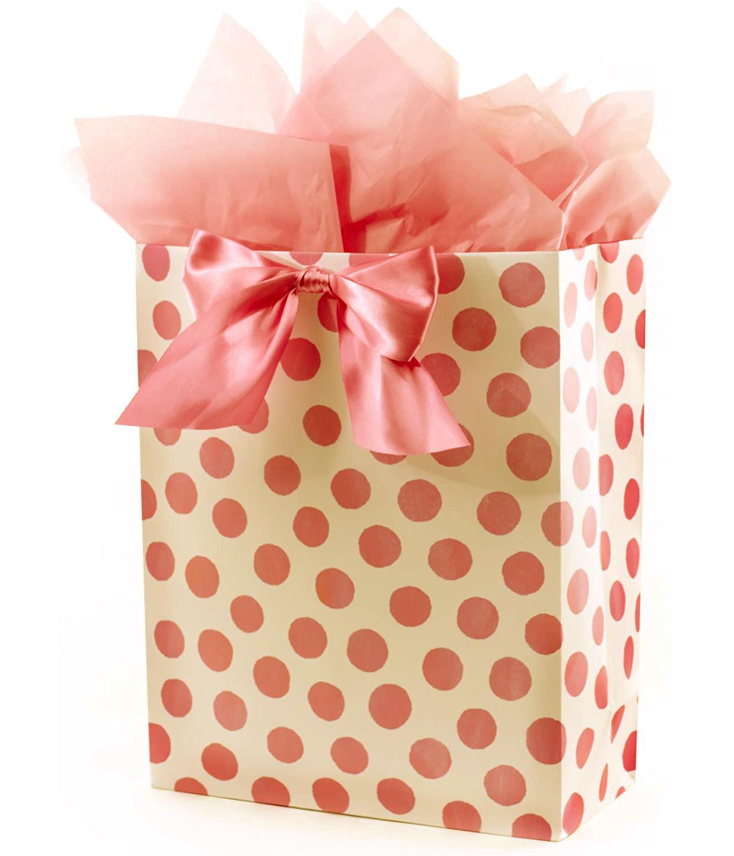 Kraft Paper Bag Brown, Jewelry Packaging Gift Paper Shopping Bag,Custom logo