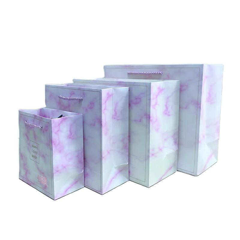 paper jewelry gift boxes