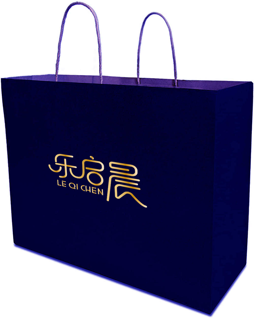 Clothing Gift Bags, Jewelry Packaging Gift Paper Shopping Bag,custom logo
