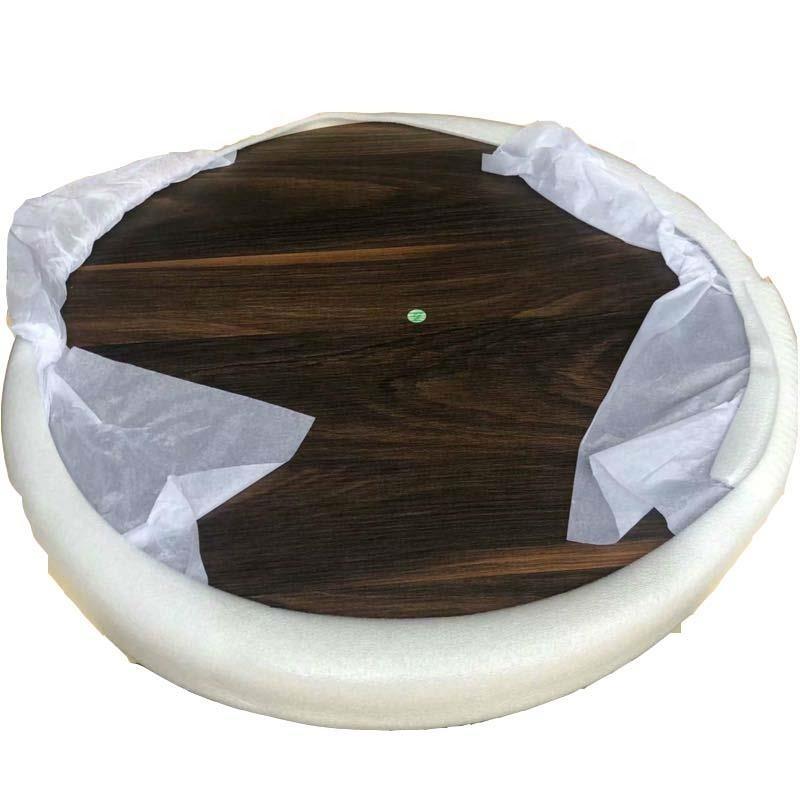 epoxy resin table top price