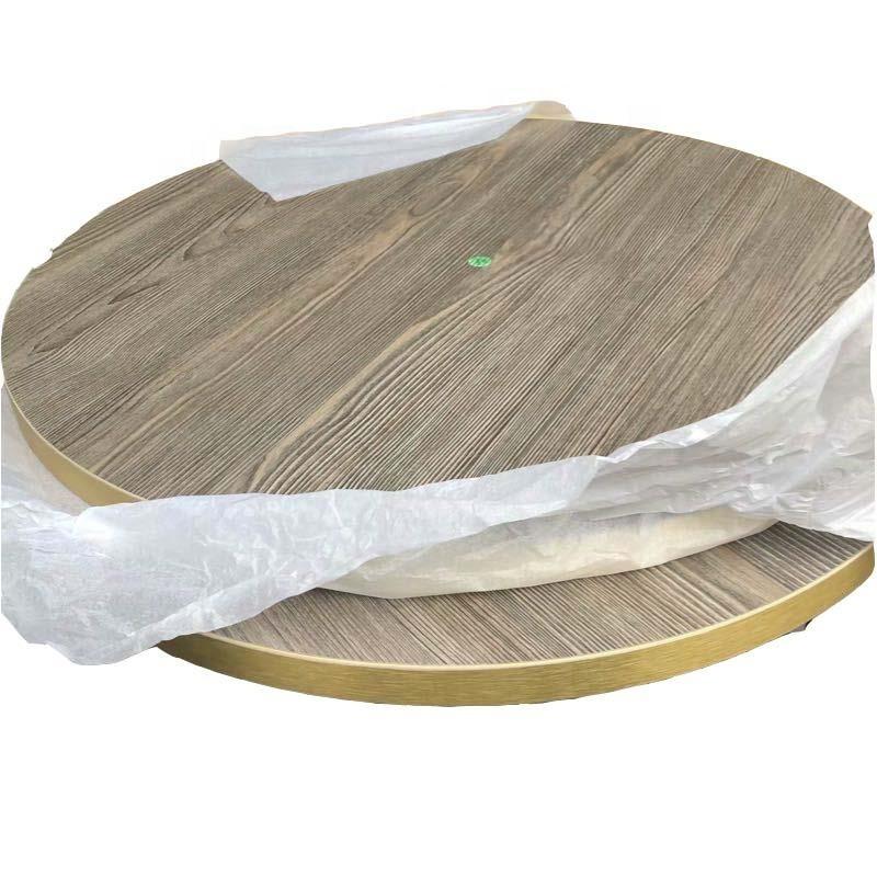 imitate wood table top epoxy