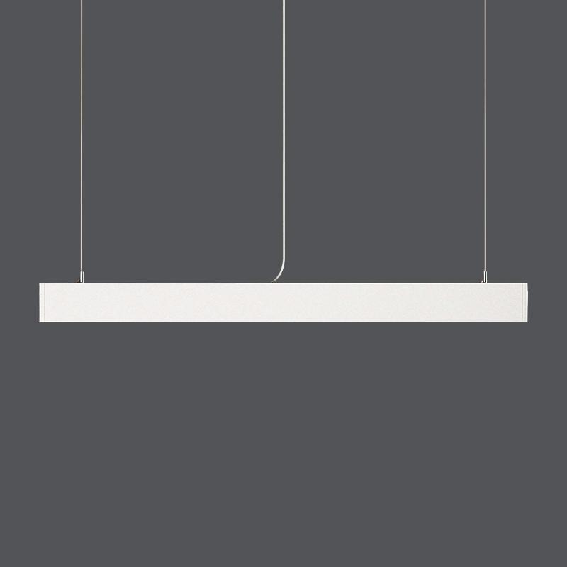 CRE51 Linear upwards & downwards light