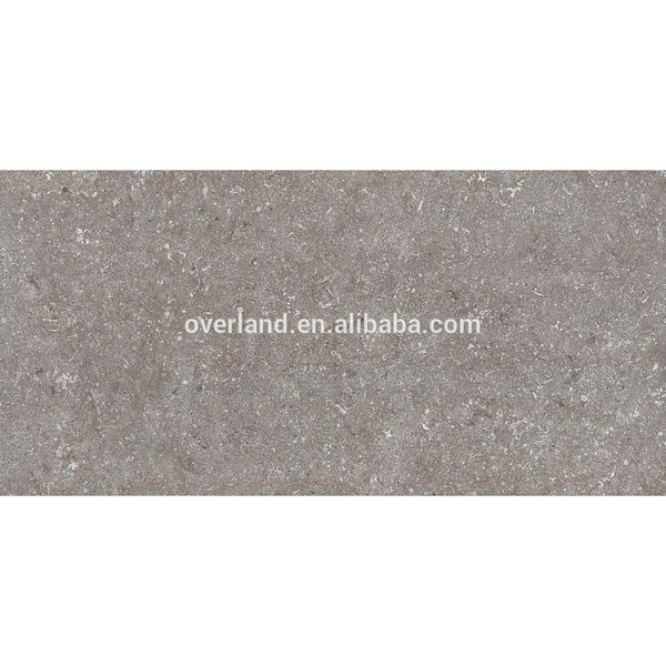 Overland outdoor plaza ceramic tile