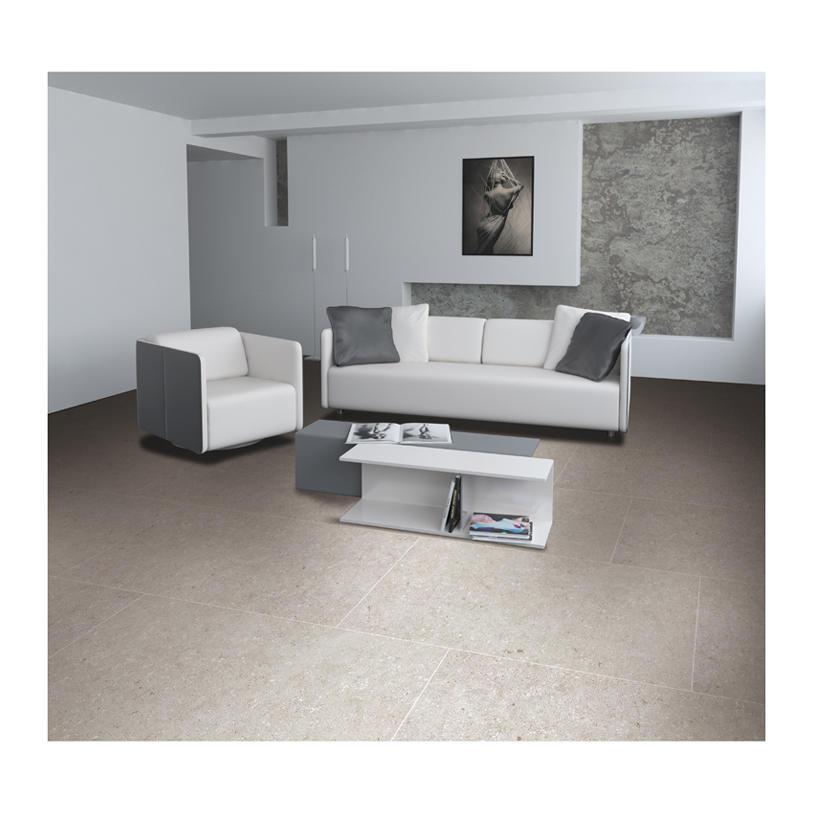 New design flooring terrazzo tiles italy