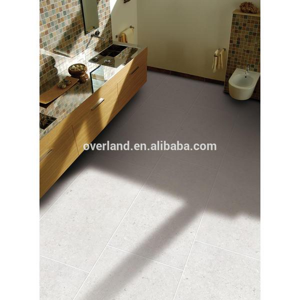 600x600mm Ceramic master tile