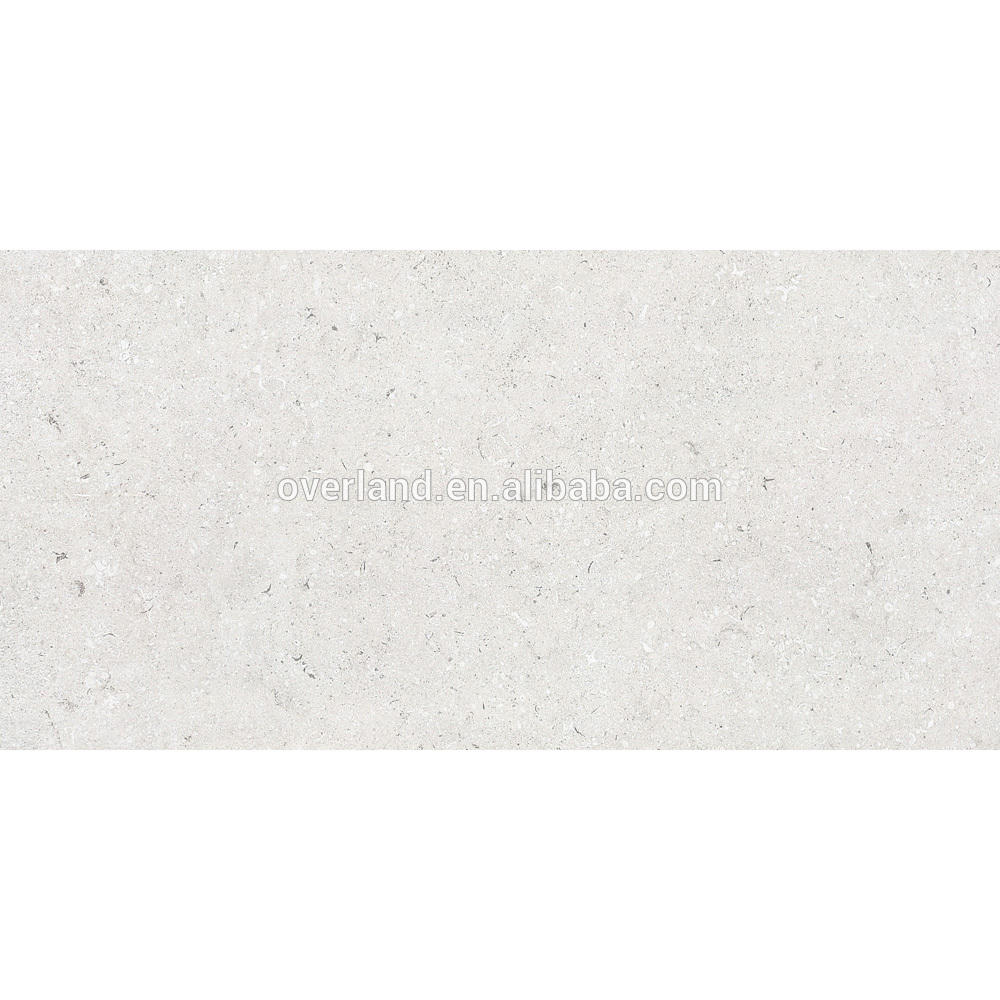 Latest design ceramic wall tiles