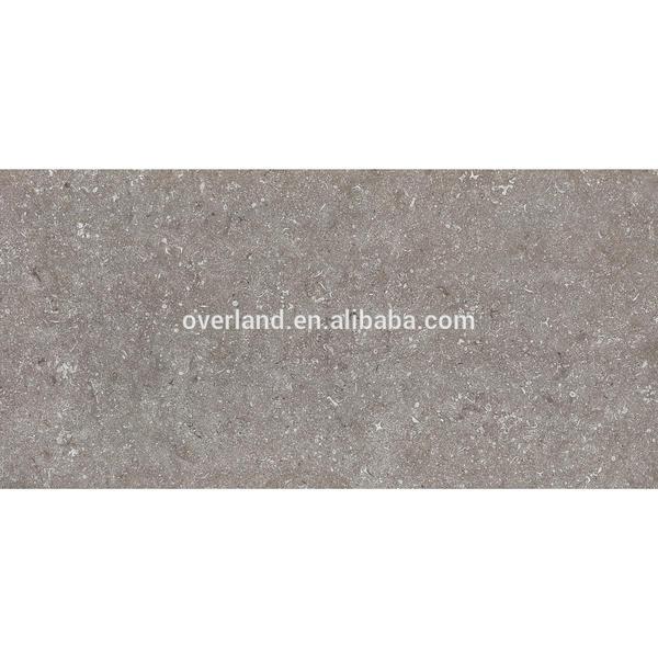 Varnish for ceramic tiles