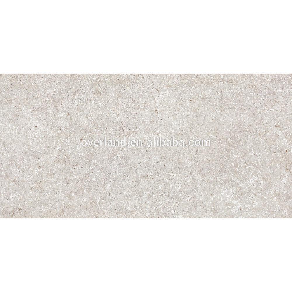 Ceramic tiles factories in china
