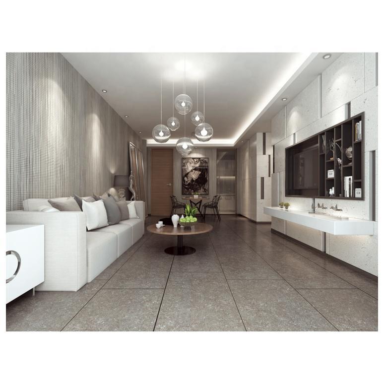 Somany ceramics / kajaria ceramics / varmora tiles