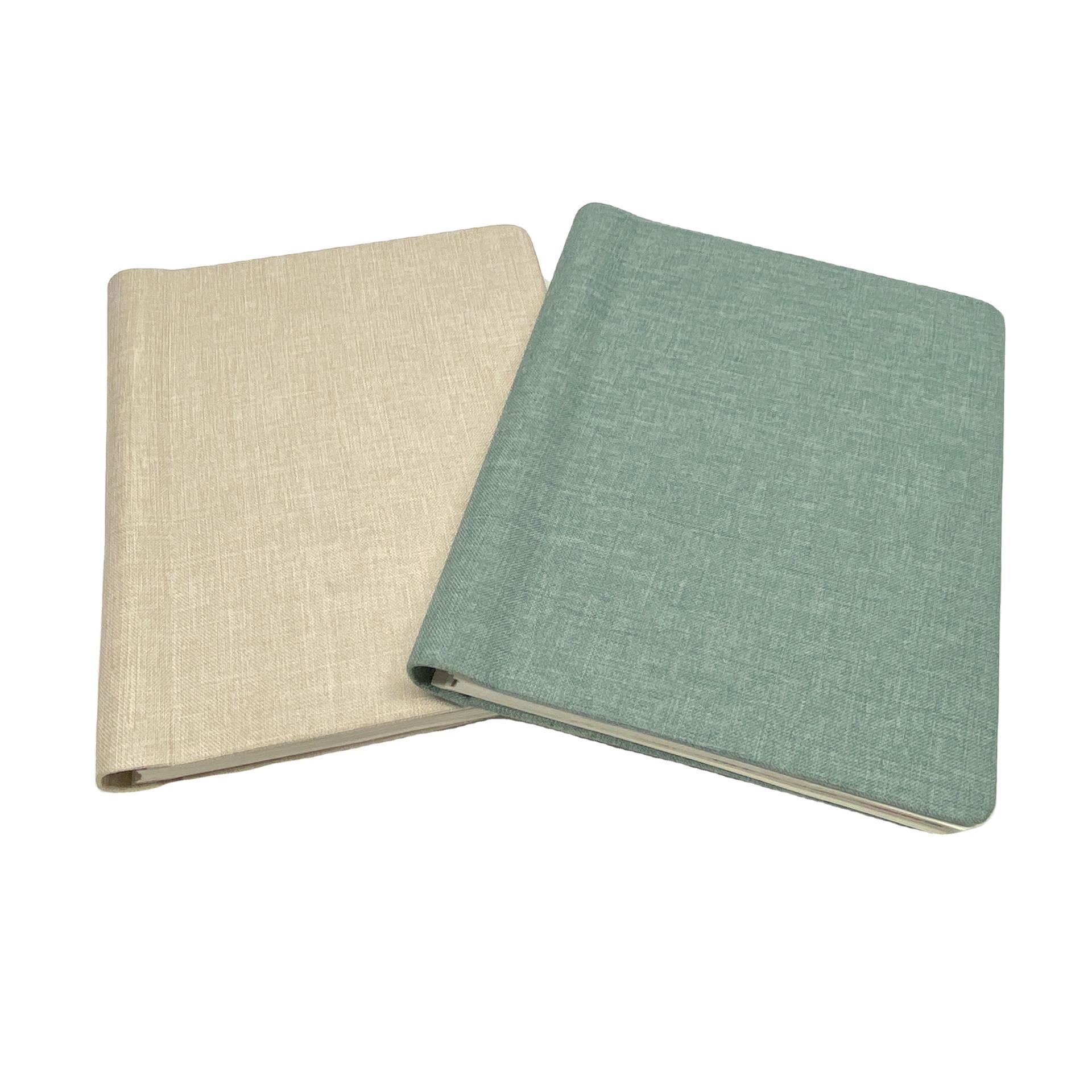 Custom Spiral Budget Weekly Pray Planner Customized Planner Spiral Notebook