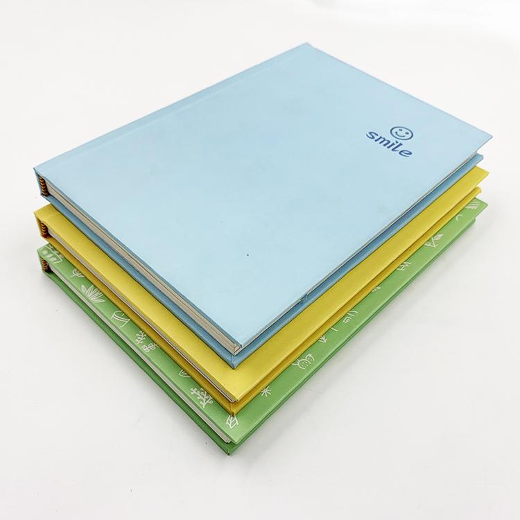 Customized Agenda 2021 Planner Budget Book Custom Notebook Diary Notepad Budget Money Planner A6 Binder Daily Planner Journal