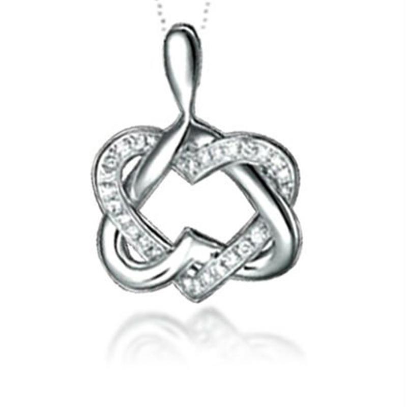 Attractive and reasonable price silver fashion jewish jewelry