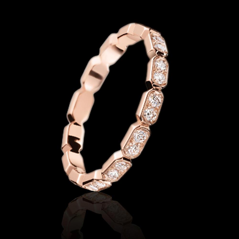 Wholesale high end cz fashion 925 silver jewelry