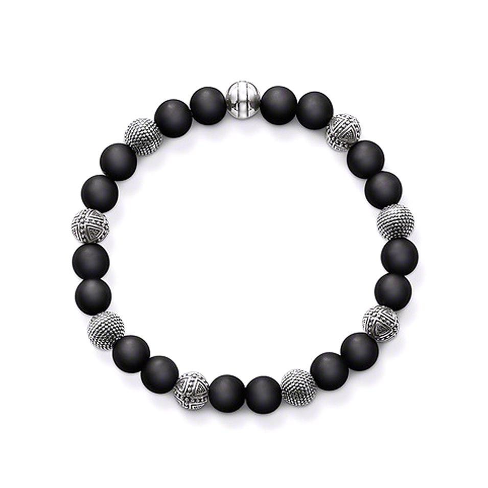Wholesale hot selling jewellery seed bead landing bracelet