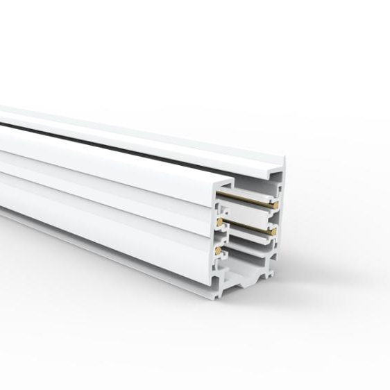 Top Price Aluminum Extrusion Profile for Industry/Building