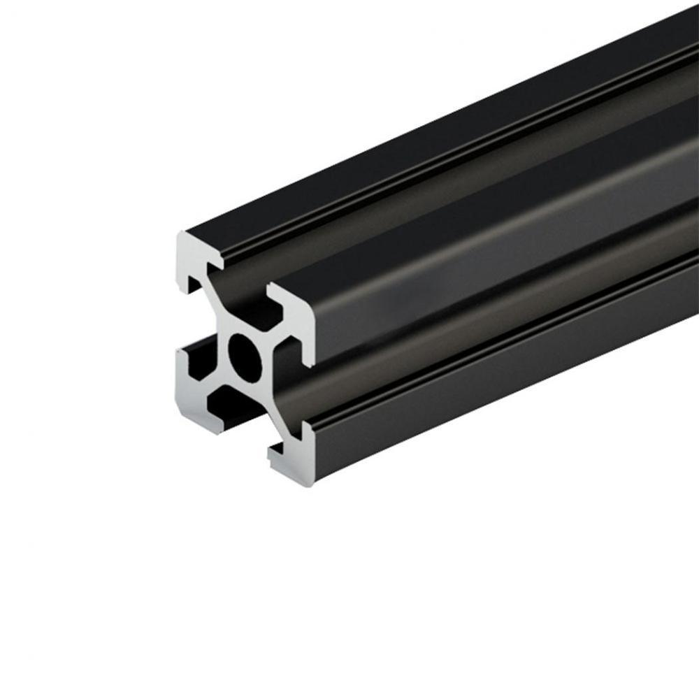 AD High Standard for Factory Price for 4 Slot Standard Aluminum Extrusion Profile