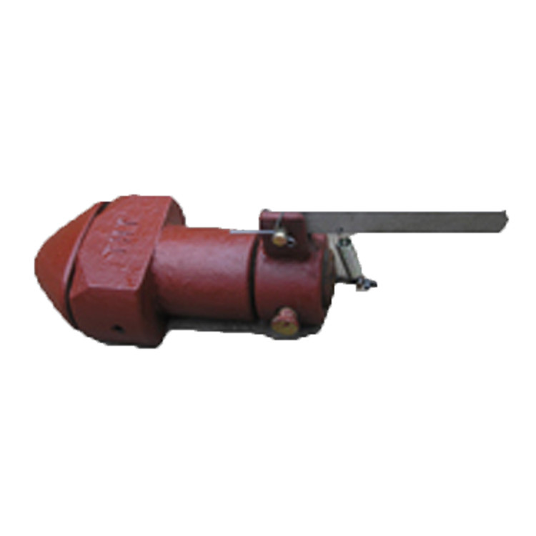 Semi-trailer Twist Lock Shipping Container Twist Lock -122015