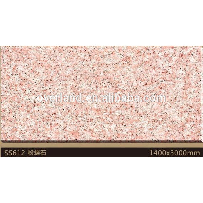 Starlight quartz countertop stone