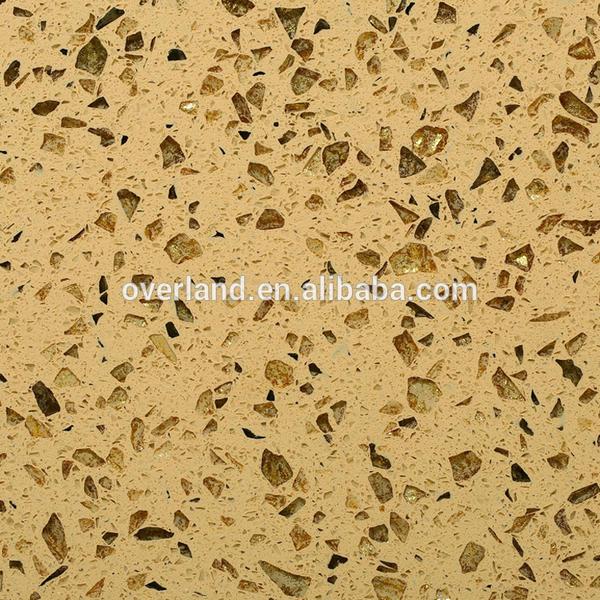 Guangzhou Artificia quartz slabs quartz stone