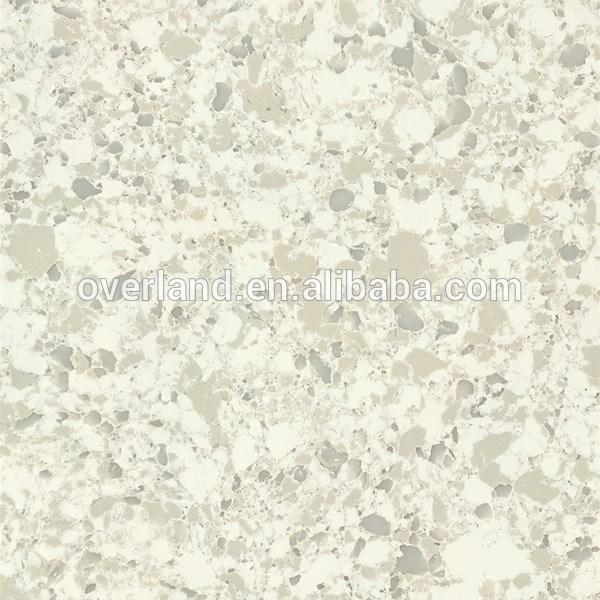 Pumice quartz stone tile
