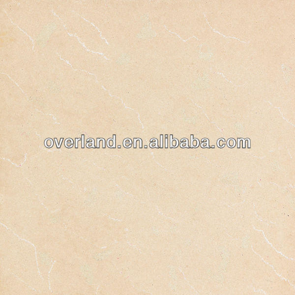 Price quartz artificial marble stone