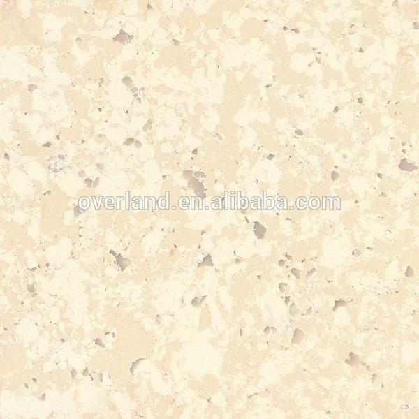 Overland stone tile / artificial quartz stone slab