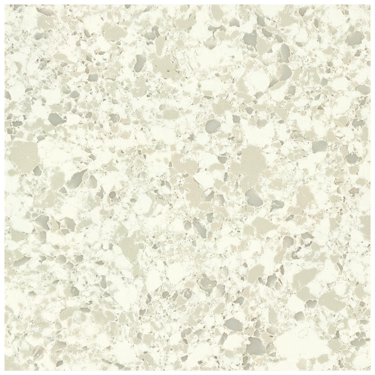 Imitation marble resin stone