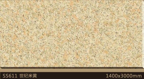 Discount Menards quartz countertops