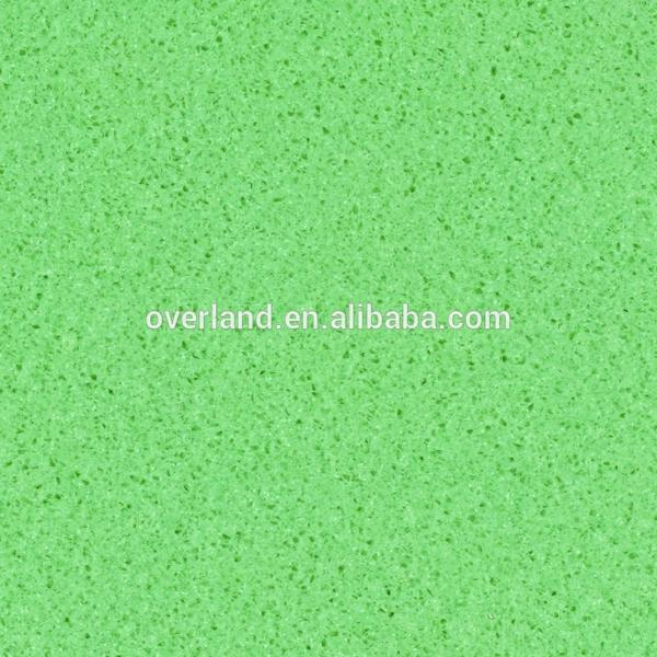 Buyers of quartz precious stone
