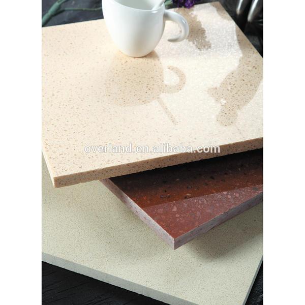Quartz Molds for artificial stone