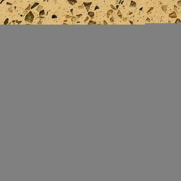 Quartz Slab artificial quartz stone quartz stone price
