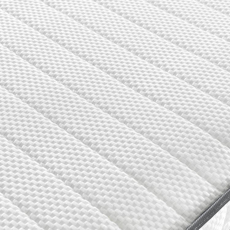 70cm width baby crib kids single bonnell spring mattress