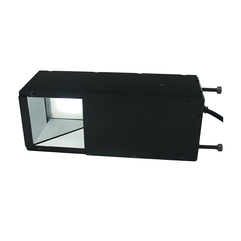 2020 New product LED Light Source Industrial Inspection LED Illumination Machine Collimated Coaxial Lights