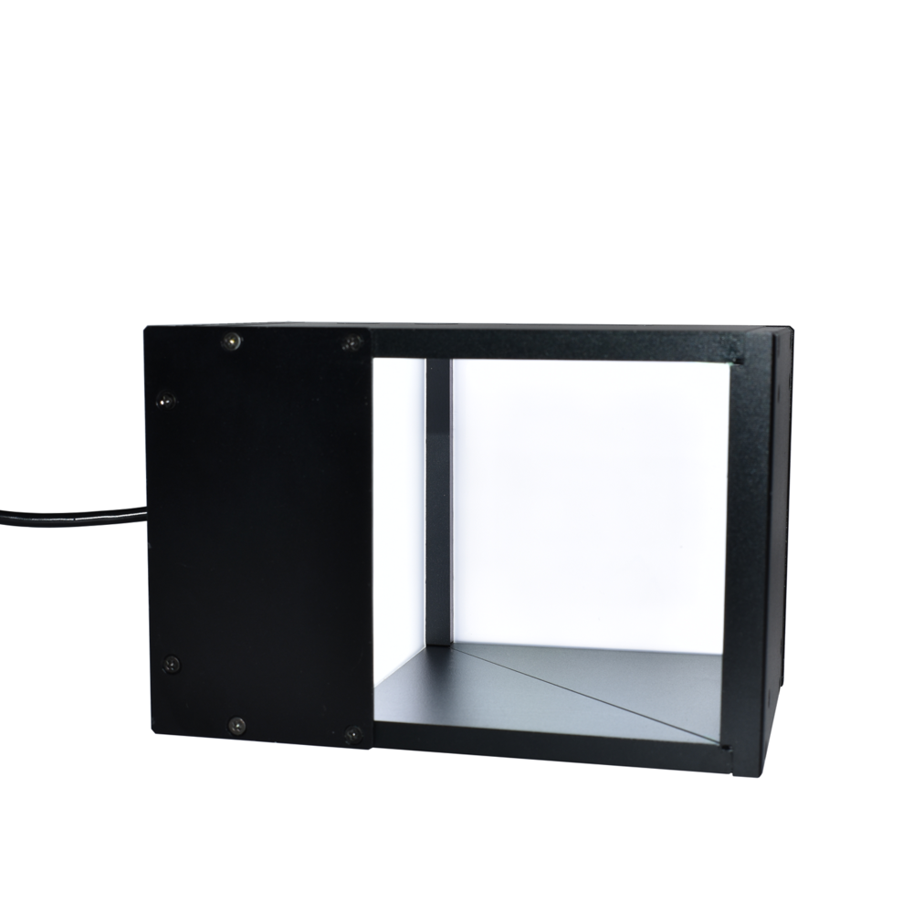 FG high quality industrial inspection coaxial light for machine vision lighting