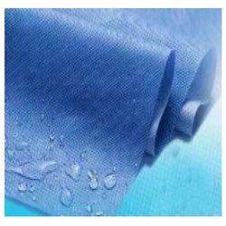 Medical Nonwoven Disposable Hospoital PP Spunbond Fabric Nonwoven