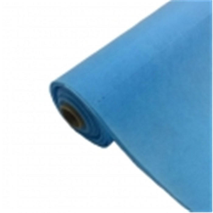 Medical Nonwoven Fabric for Disposable Bed Sheet (100%PP)