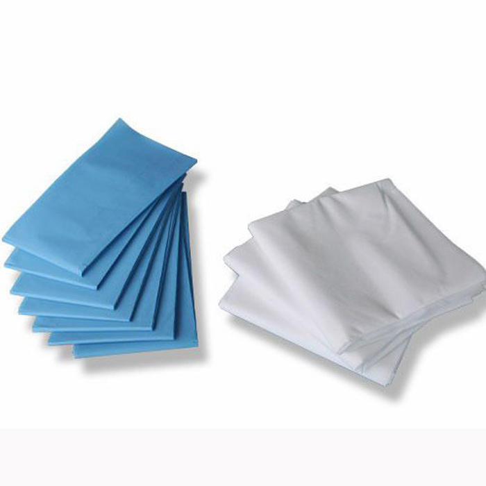 Waterproof Fabric Nonwoven Disposable Bed Cover