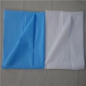 Disposable Medical Non Woven Bedsheet