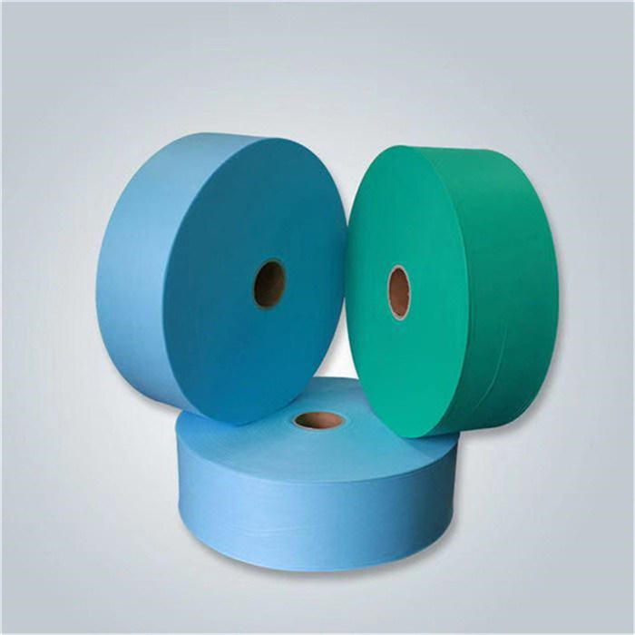 Non Woven Fabric for Mask material