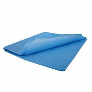 Light Blue Color Spunbond Medical Non-Woven