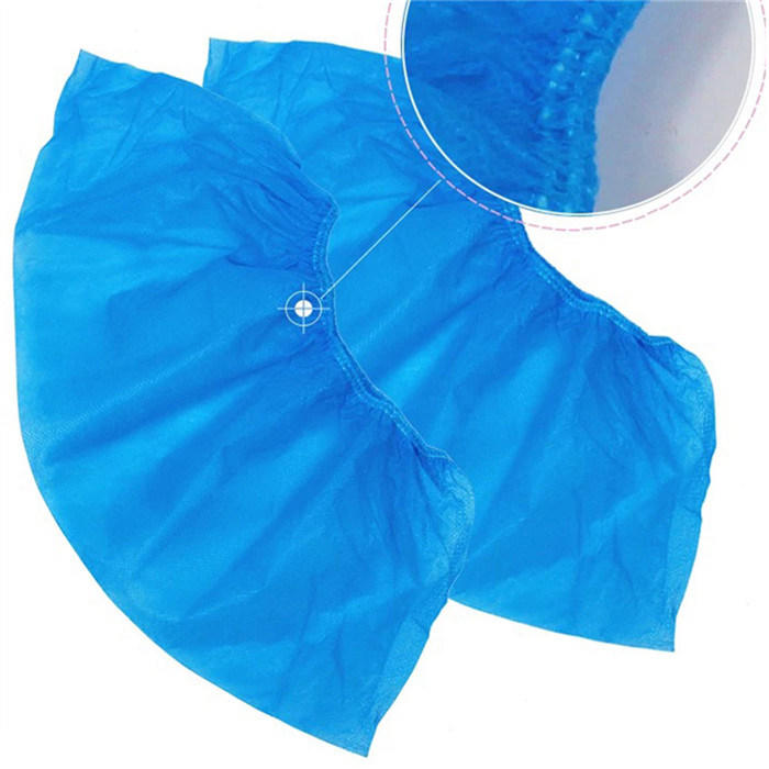 PP Nonwoven Fabric for Medical Usage Ss+SSS+SMS