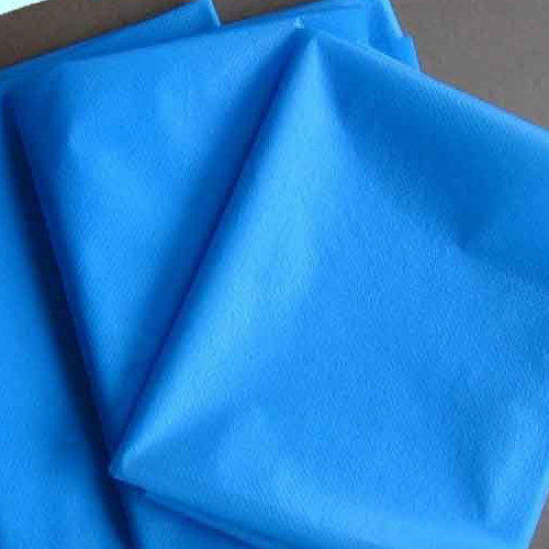 Nonwoven Fabric / Cloth for Hospital Use (sunshine)