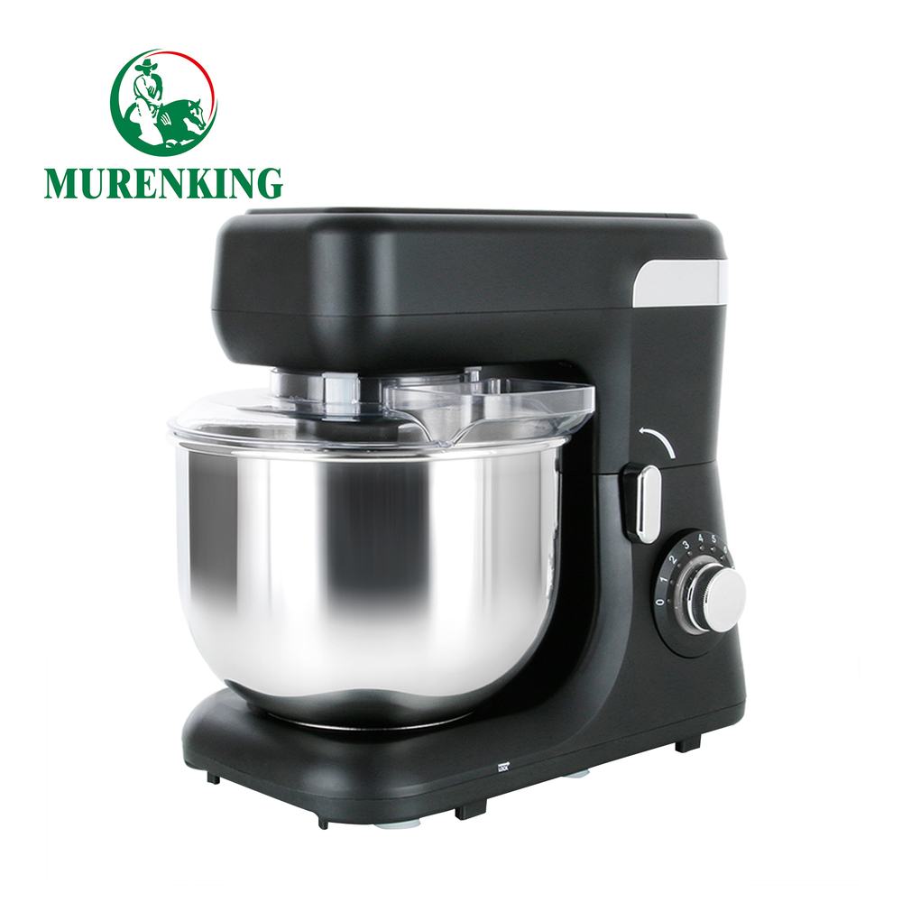 5.5 L Best Electric Automatic Stand Mixer Planetary action Food processor