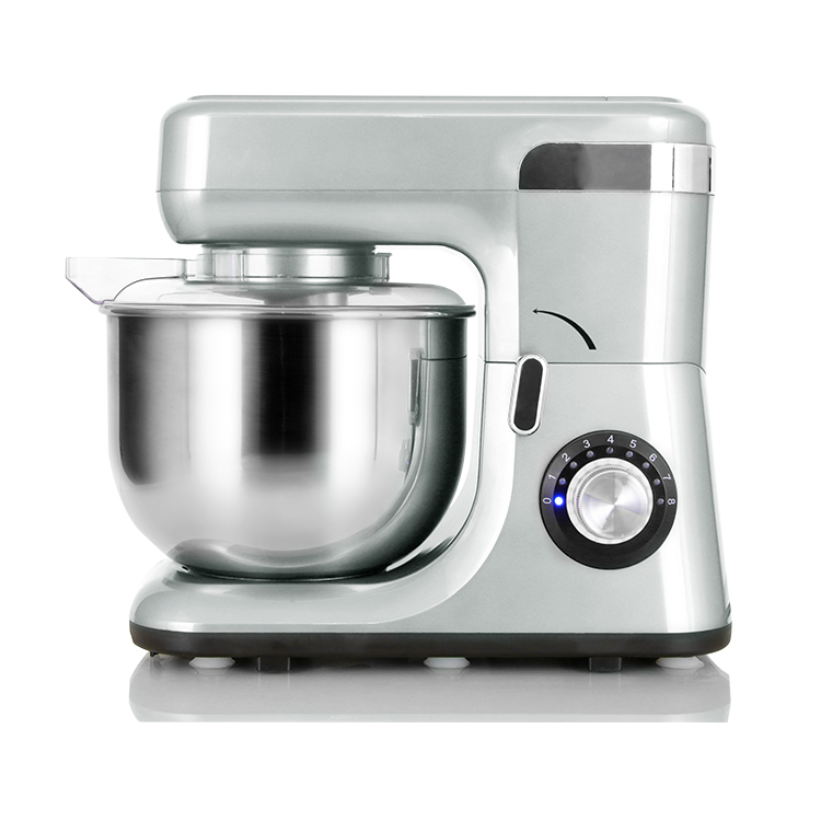 2019 High Quality household Kitchen Electric Stand Mixer