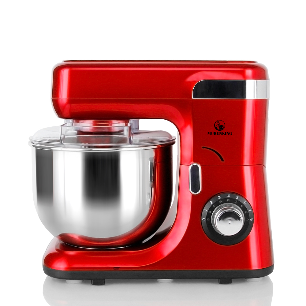 New arrival stand dough mixer with 5.5L bowl