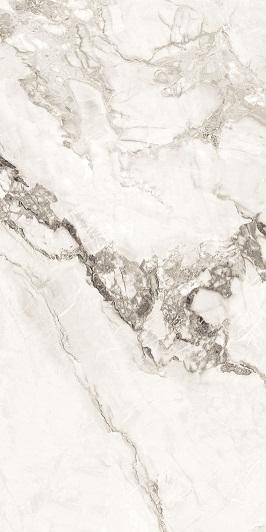 Rockslab - Swan Lake