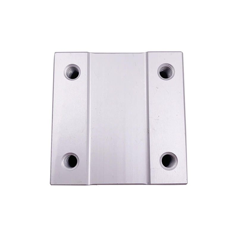 linear bearing block SBR16UU automation machinery precision lathes linear slide bearing